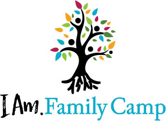 I_Am_Family_Camp_1_transparent